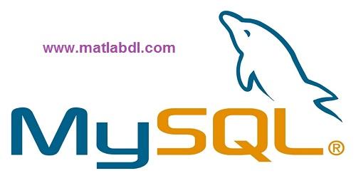 نکاتی کاربردی در پایگاه داده MySQL