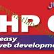 آموزش کامل PHP 6