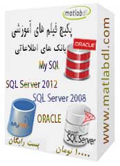Database-Learning-Video-Package-1