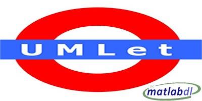 دانلود آموزش UMLet