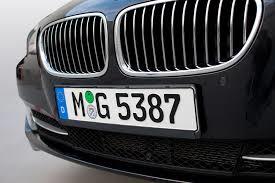 تشخیص پلاک خودرو با نرم افزار متلب در حالت صاف نبودن پلاک