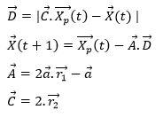 الگوریتم بهینه سازی گرگ خاکستری