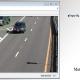 تشخیص و شمارش خودروها در یک ویدئو با متلب