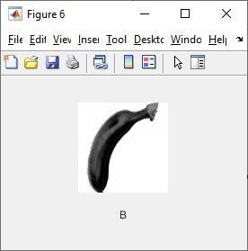 دسته بندی میوه ها با تکنیک های پردازش تصویر